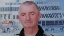 Concerns grow for missing Penrith man