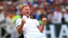 Stokes becomes highest paid overseas IPL player