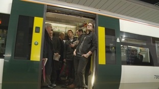 Southern Rail and ASLEF to meet for secret peace talks