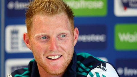 Cumbrian cricketer Ben Stokes becomes most expensive overseas IPL player