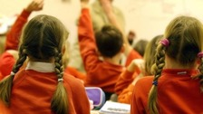 Schools admission policy deemed unfair by watchdog