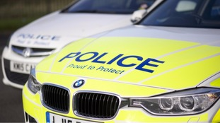 Police investigating the death of a cyclist in Sunderland have identified him as Stuart Price.