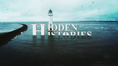 P-HIDDEN_HISTORIES