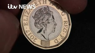 Round pound to be replaced with 'most secure coin in the world'