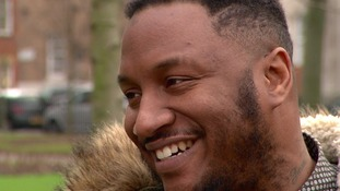 Leeds man driven to brink of suicide encourages others in BME community to seek help