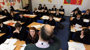 MPs want urgent action, including more focus on retaining teachers