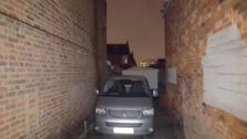 Broad Street, Swindon