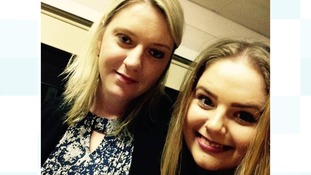 Tributes to 'loving mother' killed in horror crash