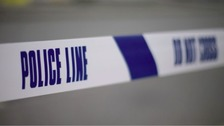 Man, 22, fights for life after Newcastle stabbing