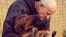 Plea for police dog to retire with handler rejected