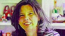 Helen Bailey