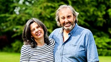 Jury considering its verdict in the Helen Bailey murder trial