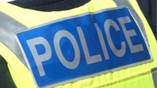 Appeal after driver wreaks havoc on roads in Jersey