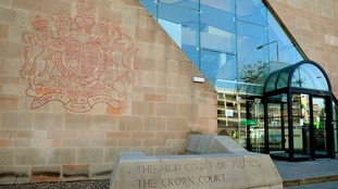 Jack Tindall,92, was granted unconditional bail