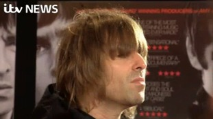 Pubs try and cash in after Liam Gallagher Twitter sulk
