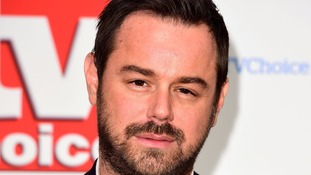 Danny Dyer to return to EastEnders 'in weeks'