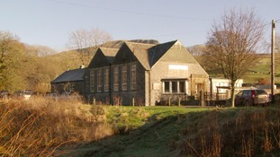 Horton in Ribblesdale Primary is set to close at the end of the academic year