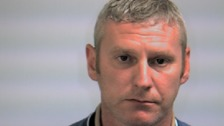 Doncaster rapist jailed for nine years
