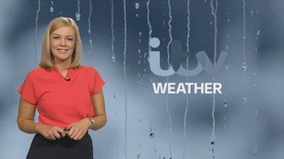 Wales weather: Cloudy overnight with some persistent rain and drizzle by dawn