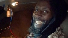 Former Guantanamo Bay inmate from Manchester 'dies fighting for IS in Iraq'