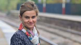 Planning underway for major community event to mark Jo Cox anniversary