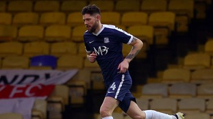 League One round-up: Southend hit four in win over Peterborough