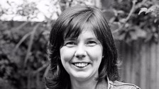 The fiance of author Helen Bailey has been found guilty of her murder.