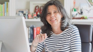 Helen Bailey: the 'happy ending' that never was