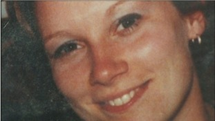 Prime Minister 'should act' on Kirsty Jones murder