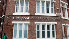 John Moores University