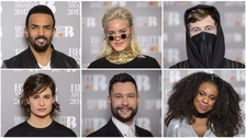 Brit Awards 2017: Everything you need to know