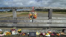 Final Shoreham air crash findings to be published