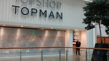 Inquest to open into death of boy at Topshop store