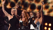 Live updates: Brit Awards 2017