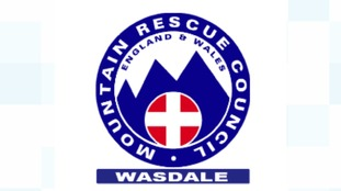 Wasdale MRT attends three incidents in 24 hours