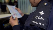 Net migration falls 49,000 to lowest level in two years