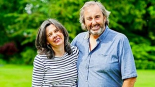 The Helen Bailey trial: Reflections on an extraordinary case