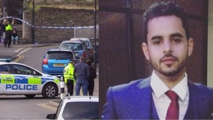 Two arrested as investigation into Sheffield shooting continues