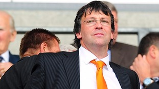 Blackpool owners the Oystons lose court battle with Belokon