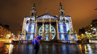 Bid for Leeds to be European Capital of Culture launched