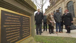 New inquests into Birmingham pub bombings will be 'independent and thorough'