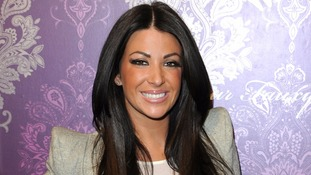 Boyfriend of TOWIE star Cara Kilbey found guilty over criminal cash hoard