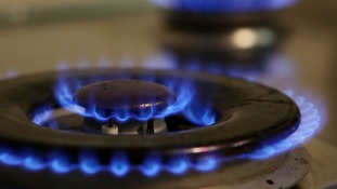 Are energy price freezes a good idea?