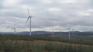 How the South Wales Valleys have become a hub for clean energy
