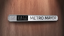 Metro Mayors: What you need to know