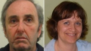 Helen Bailey murder: Family of cesspit killer Ian Stewart's wife Diane back probe into her death