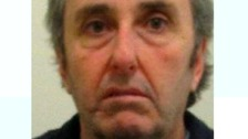 Ian Stewart was jailed for life with a minimum of 34 years for murdering his finance Helen Bailey.