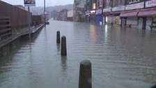 200k trees to be planted to cut Calder Valley flood risk