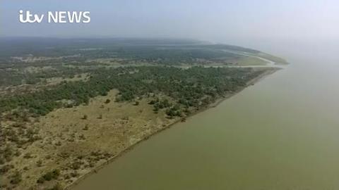 RohingyaEdward
