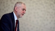 Is this Labour's most serious crisis for 90 years?